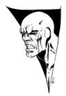 View deadman001's Profile