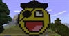 View zomg_a_ghast's Profile