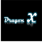 View DragonX's Profile
