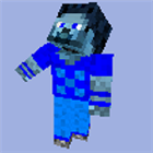 View Builder_Epsilon's Profile