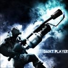 View Swat_player's Profile