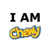 View Chewy2014's Profile