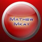 View MathewMkay's Profile