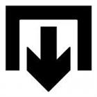 View LiteCraft's Profile