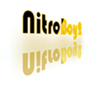 View NitroBoy2's Profile