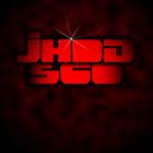 View JHBD560's Profile