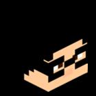 View user-8053075's Profile