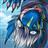 View bluehasia's Profile