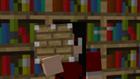 View wallflower_'s Profile