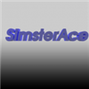 View SimsterAce's Profile
