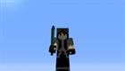 View user-8044031's Profile