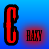 View Crazyhightec's Profile