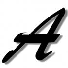 View Aerotactics's Profile