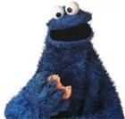 View CookieBoy123's Profile