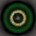 View Atarix1's Profile