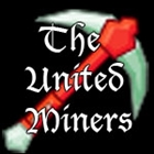 View TheUnitedMiners's Profile