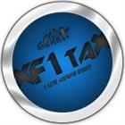 View XF1taX's Profile