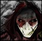 View Darkfreack's Profile