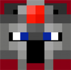 View SwimQuill's Profile