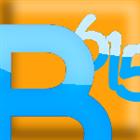 View bluey615's Profile
