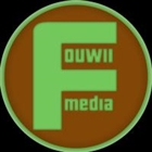 View fouwii's Profile