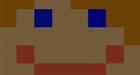 View jasonjdawg's Profile