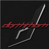 View Darththorn's Profile