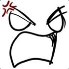 View DerpVII's Profile