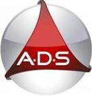 View ADSKILLERADS's Profile