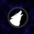 View CrudeAustin's Profile