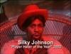 View Silky0Johnston's Profile