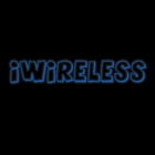 View iWireless's Profile