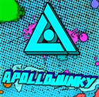 View ApolloJunky's Profile