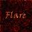 View CallMeFlare's Profile