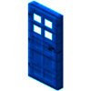 View blued00r's Profile