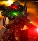 View Commissar_Denric's Profile