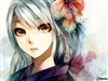 View Solus_Adept's Profile