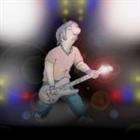 View Guitarman491's Profile