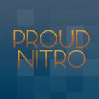 View ProudNitro's Profile