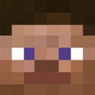 View GrumppyDee's Profile