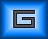 View genimx's Profile