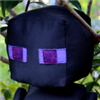 View The_Enderman2's Profile