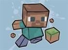 View Minecraft4sheep's Profile