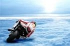 View SuperSic's Profile