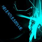 View RelentlessBlue's Profile