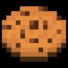 View crazyhippocookie's Profile