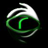 View allurbase's Profile