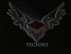 View TechnoB's Profile