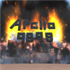 View Apollo9898's Profile