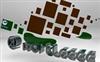 View MrTurtleCraft's Profile